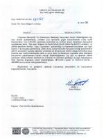 p 3 fanı 2014 - tarsus ilçe millî eğitim müdürlüğü