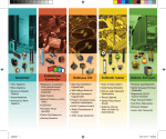 Sensörler Endüstriyel Kameralar Kablosuz I/O İndikatör Işıklar