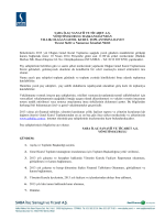 Genel Kurul (PDF - 381 KB)