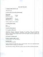 05032014_cdn/tirecort-krem-e3f6 kisa ürün bilgisi