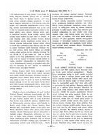 1:28 Meclisi Ayan 17 Kânunusani 1326 (1910)
