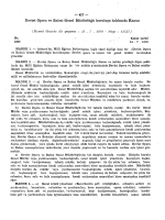 Devlet Opera ve Balesi Genel Müdürlüğü kuruluşu hakkında Kanun