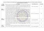 ankara üniversitesi eğitim bilimleri fakültesi 2014