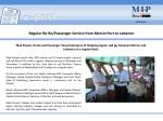 Slayt 1 - Mersin International Port