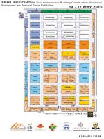 14 - 17 MAY 2015 - erbil building