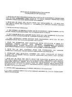 trt duyurusu mayıs 2014