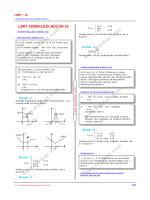 dosyayı indir - 11.sınıf mat çözüm videoları