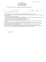 915-defibrilatör cihazı şarj edilebilir batarya teknik şartname