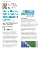 netahavuz.info