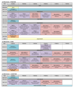 cuma 12 nisan 2014 – cumartesi