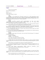 23.01.2014 - Kap.gov.tr