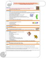 istek özel acıbadem ilkokulu 2014-2015 eğitim