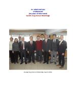 Gemlik Vergi Dairesi Müdürlüğü - Bursa Vergi Dairesi Başkanlığı