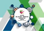 Sponsorluk Dosyası - Yeni Dijital Dünya Zirvesi