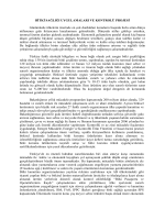 bitki_sagligi_uygulamalari_ve_kontrolu_projesi