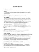 KULLANIM KILAVUZU BATİODİN GARGARA Bileşimi: % 10 (a/h