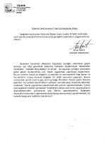 ıbmnı. - Türkiye Büyük Millet Meclisi
