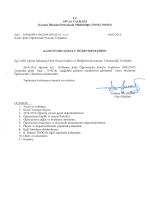 _ sIVAs VALİLİĞİ - Milli Eğitim Bakanlığı