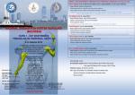 Medikal Diseksiyon Eğitim Kursları (MEDİSEK)
