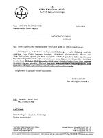 Kurum Üzüm Dağıtımı - erzurum - aşkale ilçe millî eğitim müdürlüğü