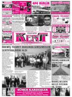 13 Mart 2015 Cuma.cdr - Ödemiş Kent Gazetesi