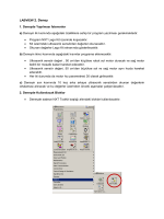 222_Labview 2. deney.pdf
