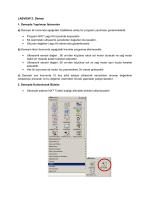 222_Labview 2. deney.pdf