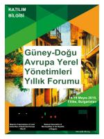 Katılım Bilgisi.pdf - Marmara Belediyeler Birliği