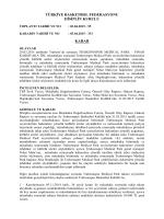 karar 333 trabzonspor medical park