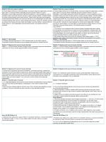 Madde 9: Gümrük vergisi muafiyeti