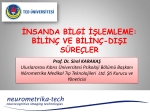 No Slide Title - Neurometrika-Tech