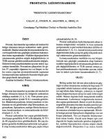 Full Text (PDF) - Turkish Journal of Urology