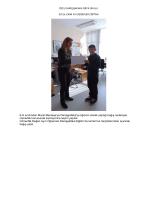 ortaokul_eylül_ekim_degerler - Darüşşafaka Eğitim Kurumları