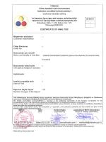 ETİ MADEN İŞLETMELERİ GENEL MÜDÜRLÜĞUÜ AB_0403-T