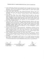 Yaykıl Deposu İstif İhale İlanı.pdf