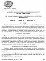 seveso direktifi uyumluluk danışmanlığı ve eğitimler