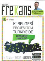 Uigurica IV pdf free - PDF eBooks Free | Page 1