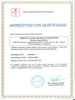 201312044 Burcu KOLDEMĠR 201312046 Özge