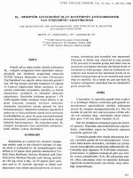 meb .pdf - Kayapınar İlçe Milli Eğitim Müdürlüğü