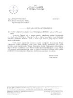 Tıbbi Onkoloji.pdf