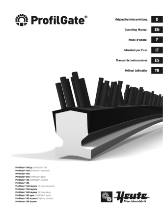 93_bandwith limiting rapor.pdf