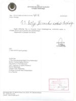 TTGV Ar-Ge Akademisi Sektörel Ar