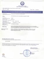 scs 5 program sml - İstanbul Tabip Odası