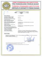 müsabaka programı - Türkiye Karate Federasyonu