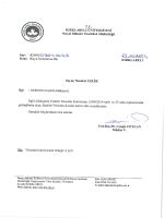 seçim görevli isim formu - Kurtalan İlçe Milli Eğitim Müdürlüğü