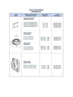 Microsoft Word - Rulmanlar.doc