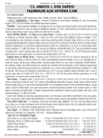 Page #19 - Emlakta Son Dakika