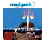 convert.fh11 - Modapark Brasserie