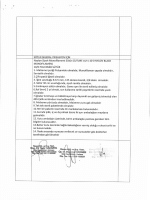 Naylon Siyah Monofilament Stitiir (SUTURE AU-1 10