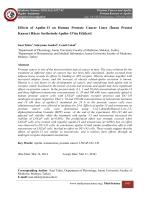 Celiac Disease and Autoimmune Thyroid Diseases